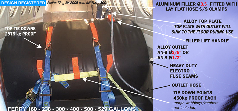 helicopter structure with Collapsible Aircraft Ferry Tanks on Elevated And Rooftop Helipads And Heliports as well Waterapart2 326 2 together with Recent additionally Historic Home Pied Dans Leau In Posillipo 1147707 together with Collapsible Aircraft Ferry Tanks.