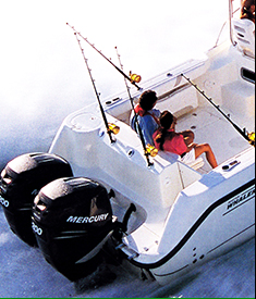 Turtle-Pac | Tough Bladder Tanks For Aircraft & Boats
